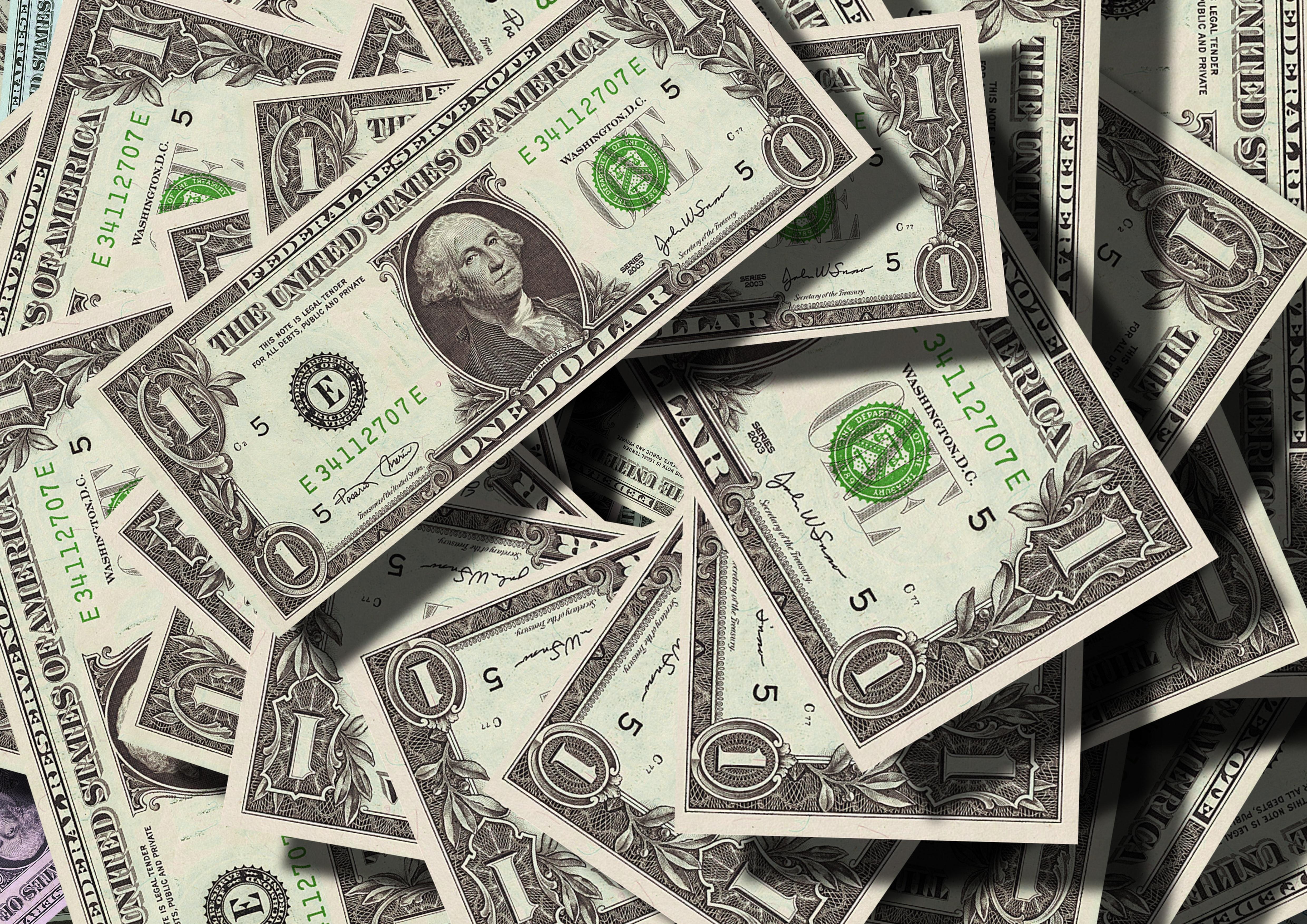Bookkeeping Improves Cash Flow